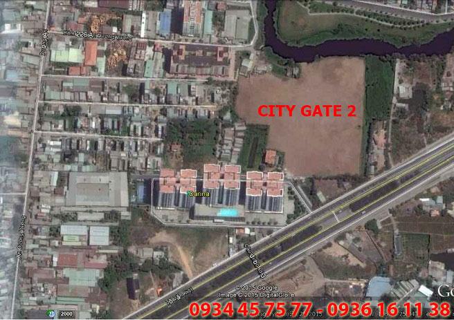 căn hộ city gate 1, can hộ city gate 2, can ho city gate 1, can ho city gate 2